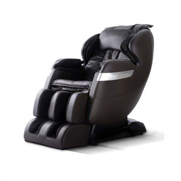 Масажен стол GJ-5102Z за масаж на цяло тяло - черен