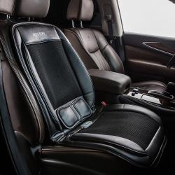 Електрическа Подложка за Автомобил или Офис Стол REXTON CF-2409 с подгряване, охлаждане и масаж