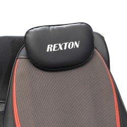 Масажна Подложка REXTON CF-2506 с подгряване и вибрация