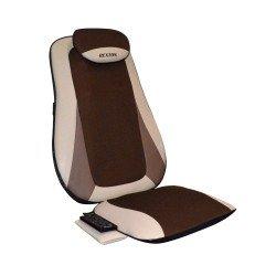 Масажна Подложка REXTON CF-2508 с нагряване и различни програми за масаж