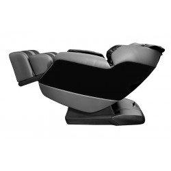Масажен Стол REXTON GJ-6200 с интелигентен сканиращ механизъм  - черен