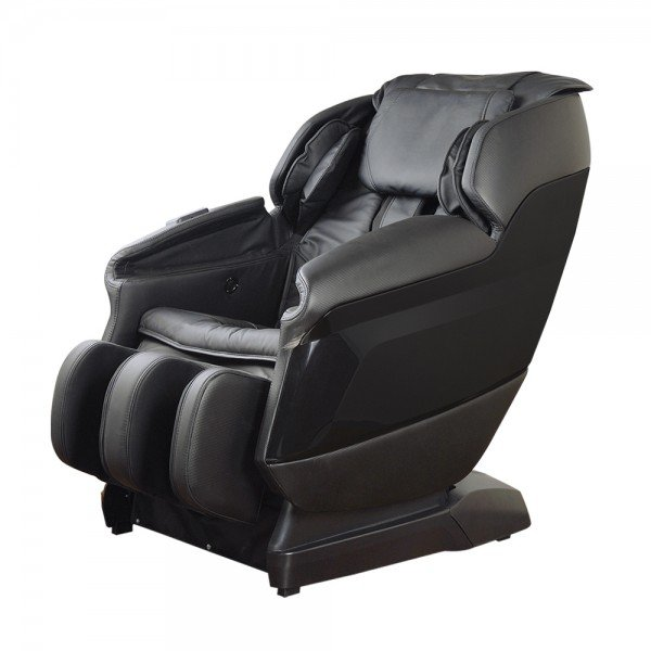 Офис Масажен Стол REXTON GJ-6200W с интелигентен сканиращ механизъм