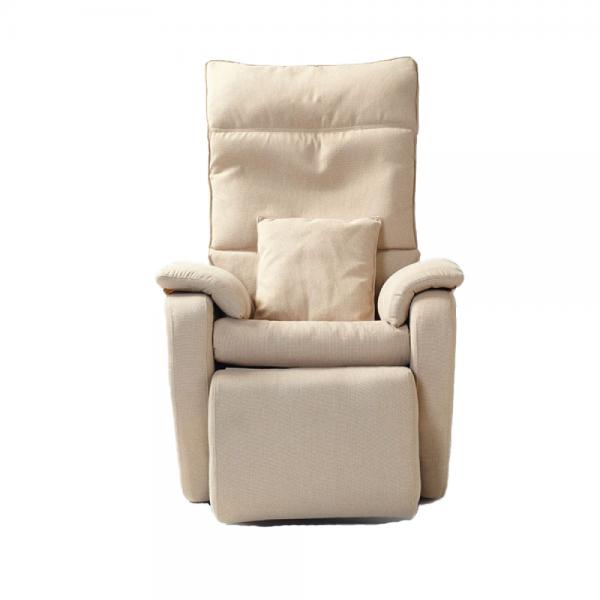 Масажен стол за релаксация, тонус и терапия LC5000F-I