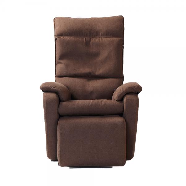 Масажен стол за релаксация, тонус и терапия LC5000F-C
