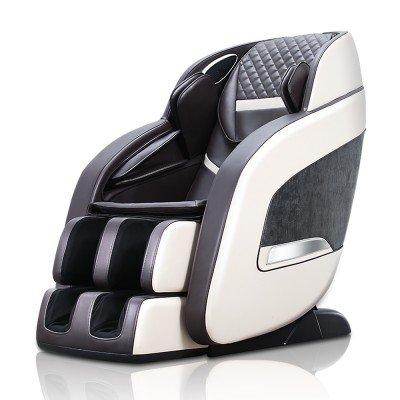 Масажен Стол REXTON R8 с интелигентен сканиращ механизъм и Bluetooth