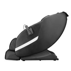 Mасажен Стол REXTON за масаж на тяло с 8 масажни ролки R8311