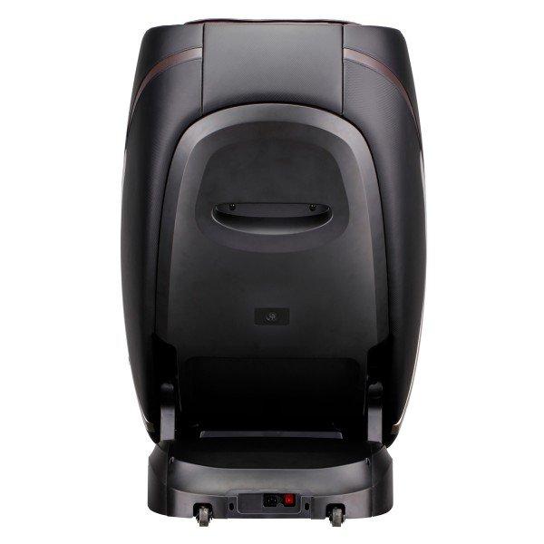 Професионален Mасажен Стол REXTON с интензивен 3D масажен механизъм R8588