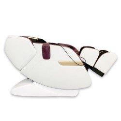 Професионален Mасажен Стол REXTON Z2-PL с 3D масаж, Bluetooth функция и вграден пулт за управление